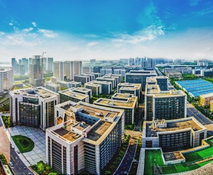 About Chengong